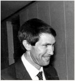 The Dickie Maxwell trial - A seriously corrupt cop, Detective Malcolm John Thomas. The mastermind behind the Gisborne polices criminal offending, its involvement in politics and its members escape from prosecution and imprisonment.