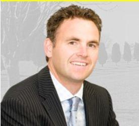 Rohan Thompson, the fraudster Martin Honey's mate?
