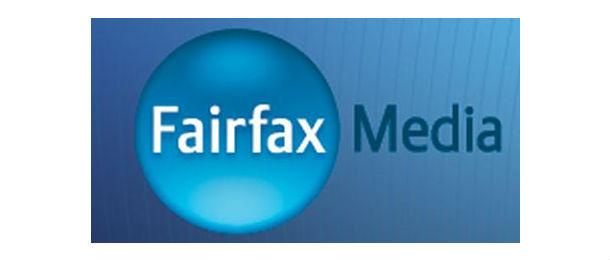 fairfax-edited