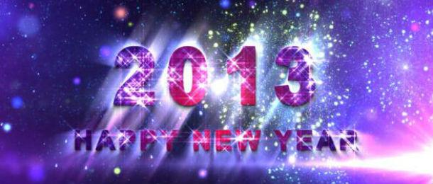 new year-edited