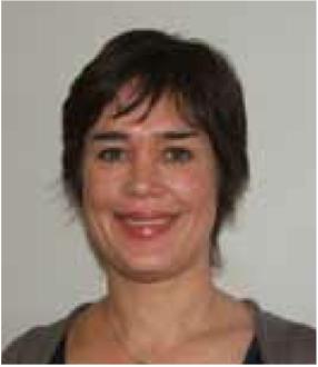 Bridget Wislang, the wife of ACCForum hate administrator