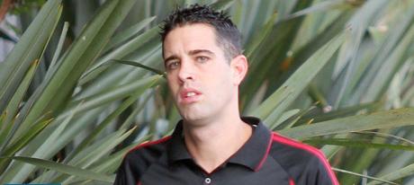 Mr Jordan Mason aka Italianplyboy5