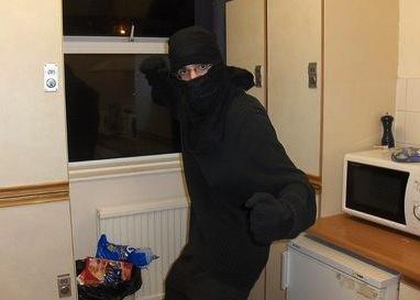ninjadumb