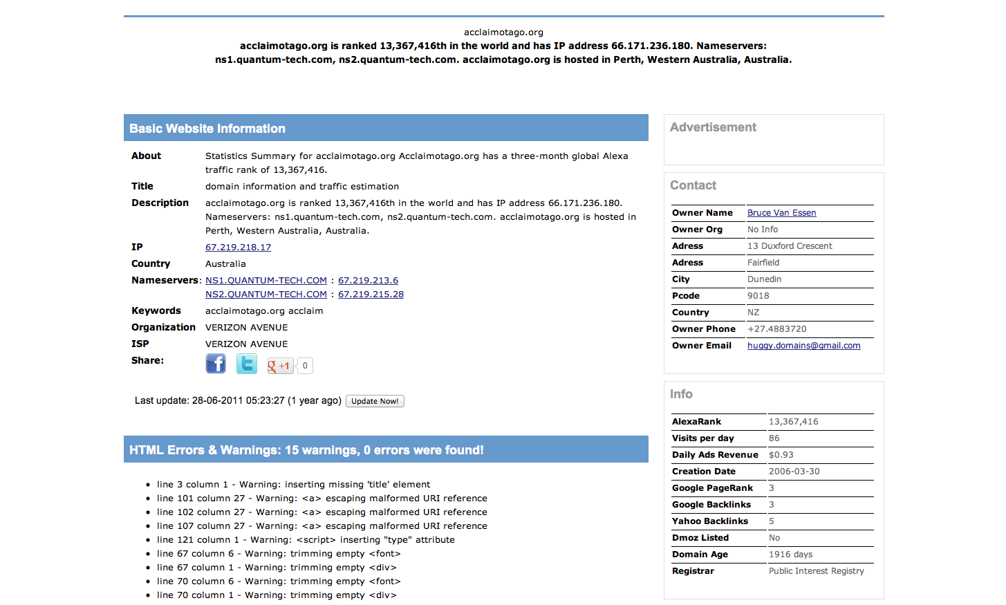 Screen Shot 2013-05-10 at 1.16.01 PM