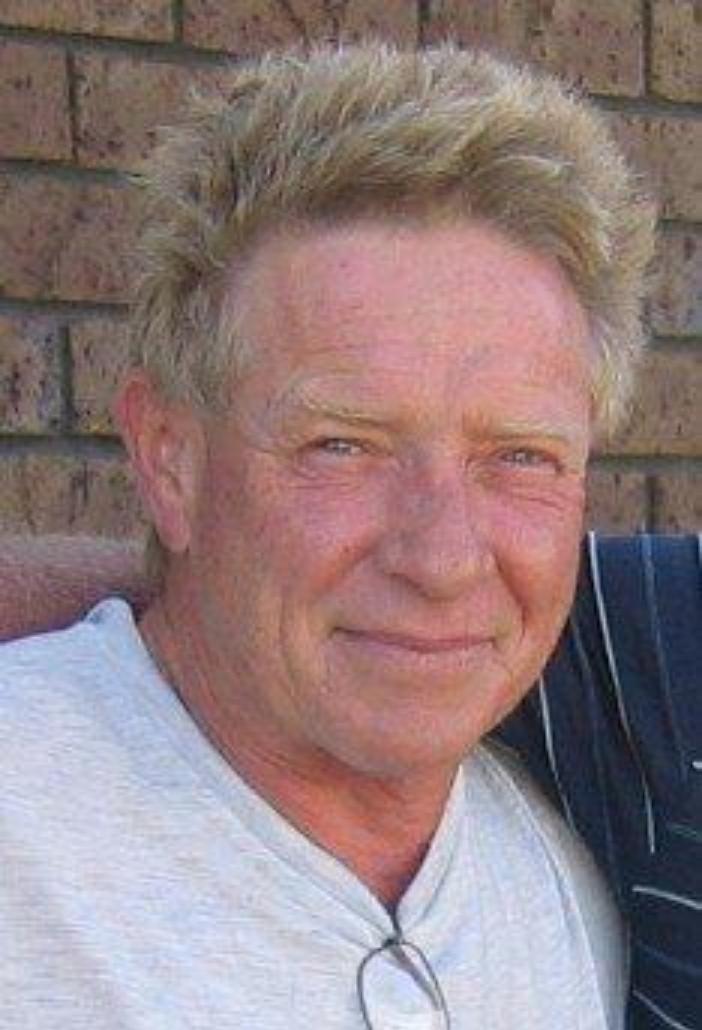 Iain Hydman, Palmer-Holmes brother and Dale Vanderhoof's Wanganui Chronicle inside man