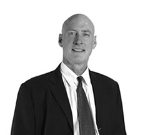 Grant Thorndon associate and liquidator Greg Sherrif