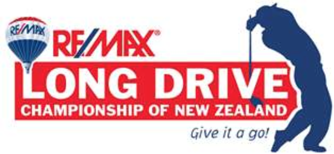 "RE/MAX New Zealand, ""Long Drive"" or Long Drop?"