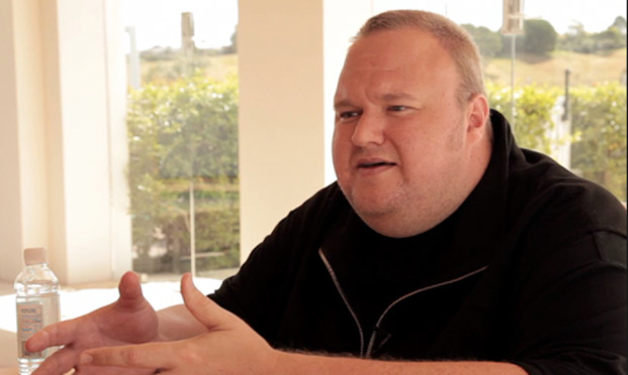 Its not only the New Zealand public that will be asking questions of the police. Kim Dotcom has been vindicated today and also deserves an explanation, although LF suspects that instead they'll receive yet another police fabrication.