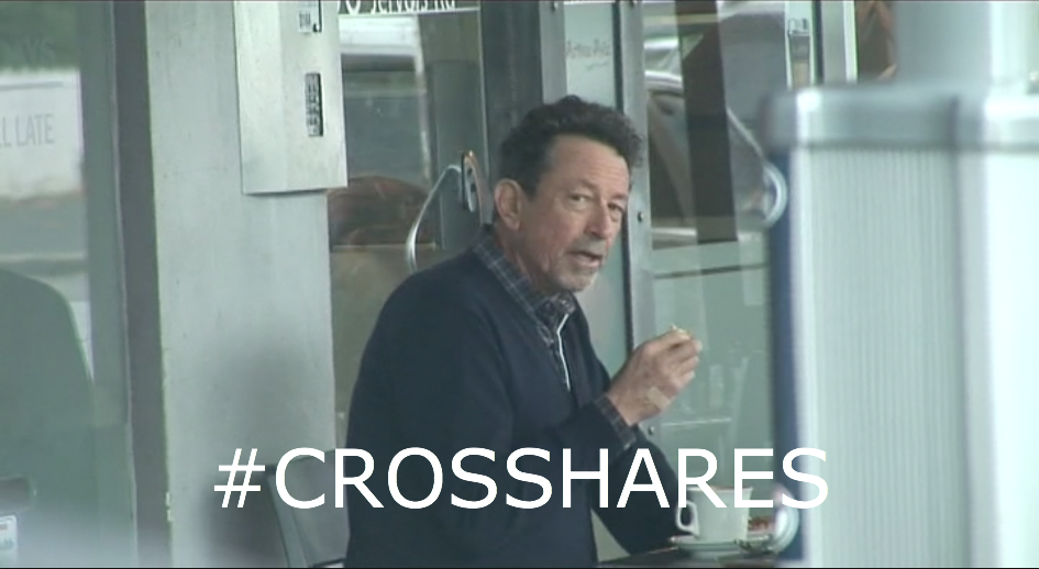 crosshairs 2014-06-30 at 11