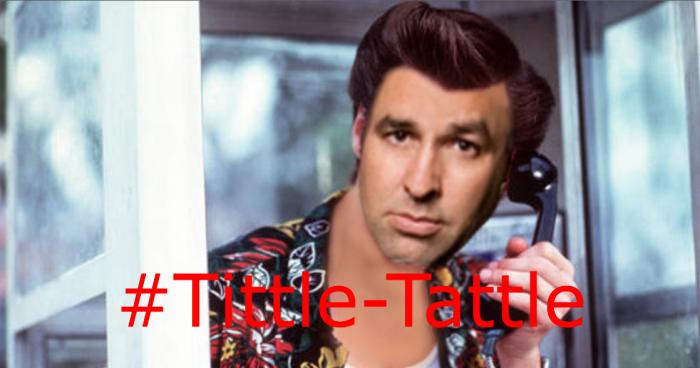 Tittle Tattle 2014-07-28 at 5
