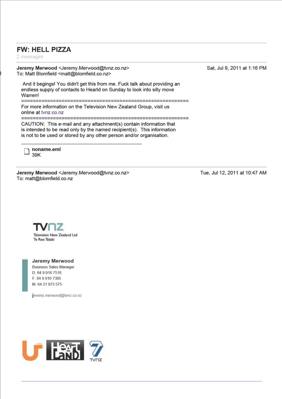 Screen Shot 2014-09-16 at 2.03.18 pm