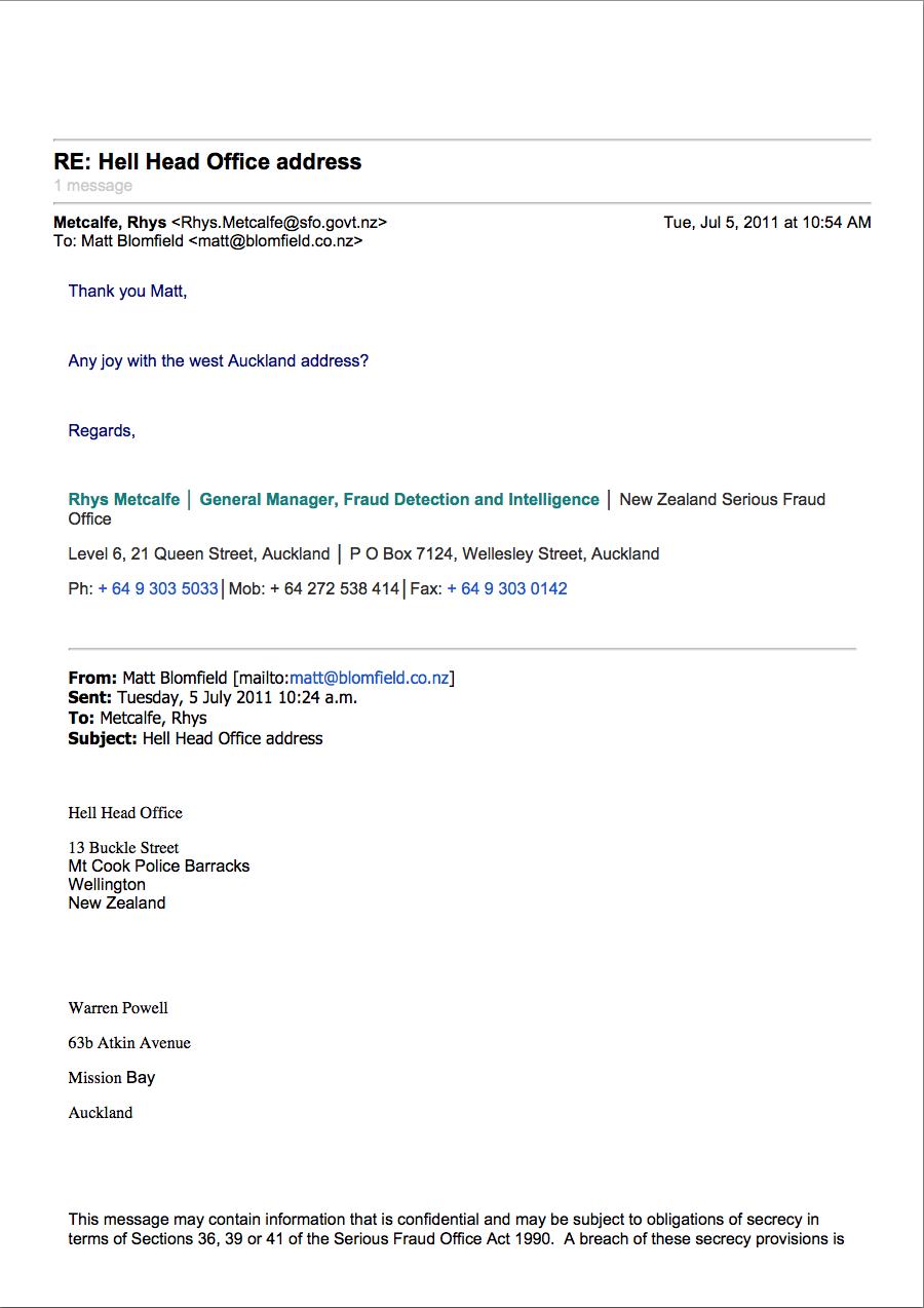 Screen Shot 2014-09-16 at 5.25.06 pm