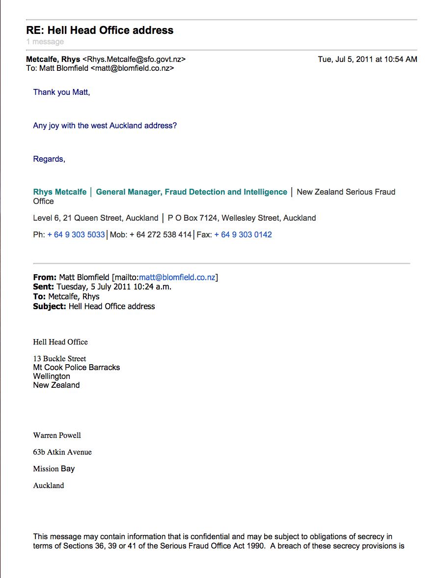 Screen Shot 2014-09-24 at 2.07.25 pm