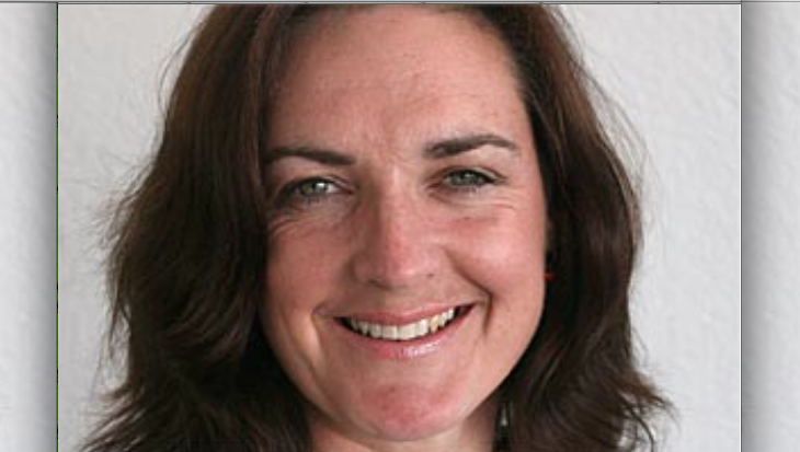 Ex APN turned Fairfax journo Maria Slade, just how much did she know?