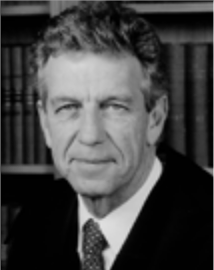 Justice John Fogarty, obviously one of the few Kiwi Judges that has been able to see right through Raymond Donnelly & Co's legal scams and their maliscious abuse of process