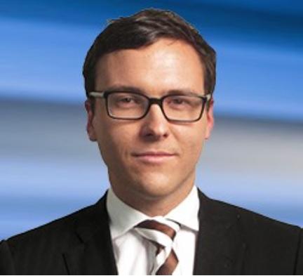 TV3 political Journo, Sabin Jr