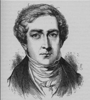 Sir Robert Peel (30 August 1841 – 29 June 1846)