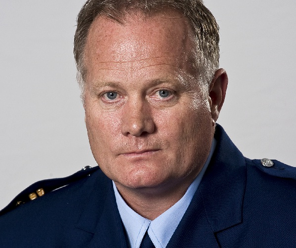 Manukau District commander Jon Timm's, Just what did Timm's know?