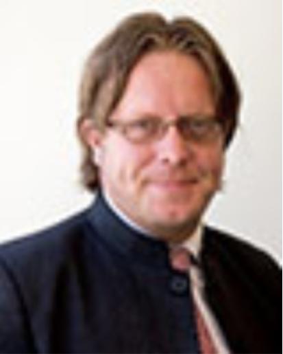 New Zealand Herald journo Matt Nippert - was he in on Blomfield and Rachinger's scam?