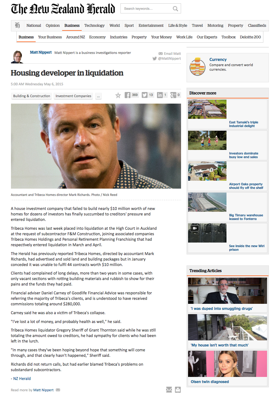 Click to enlarge Source:http://www.nzherald.co.nz/business/news/article.cfm?c_id=3&objectid=11443777