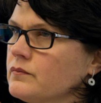 Justice Helen Winkelmann