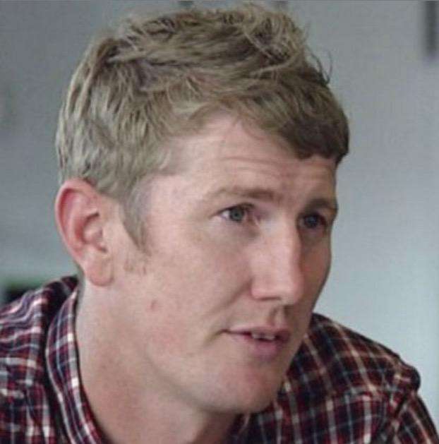 Bradley Ambrose (Mediaworks TV3)