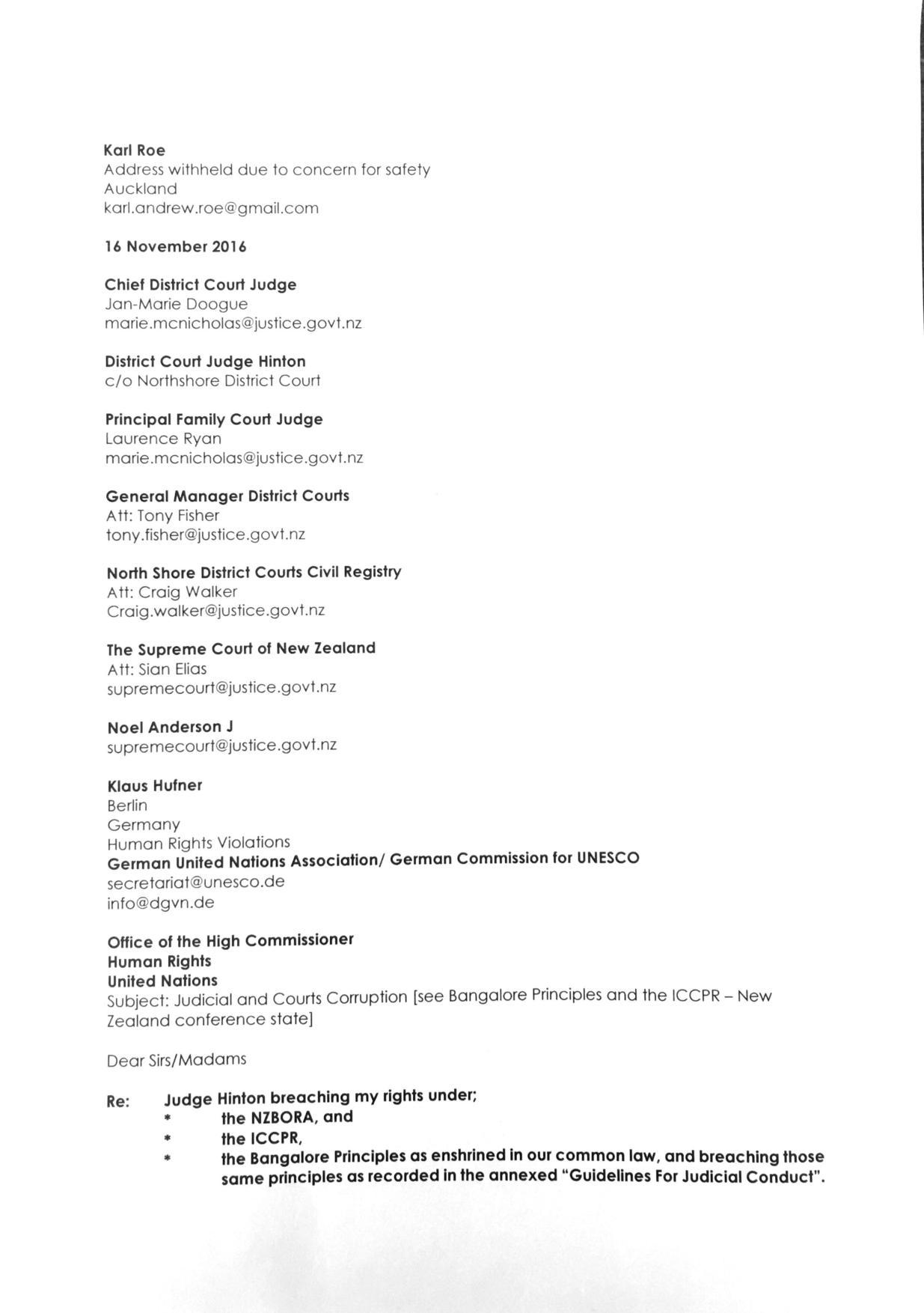 letter-re-corruption-page-001