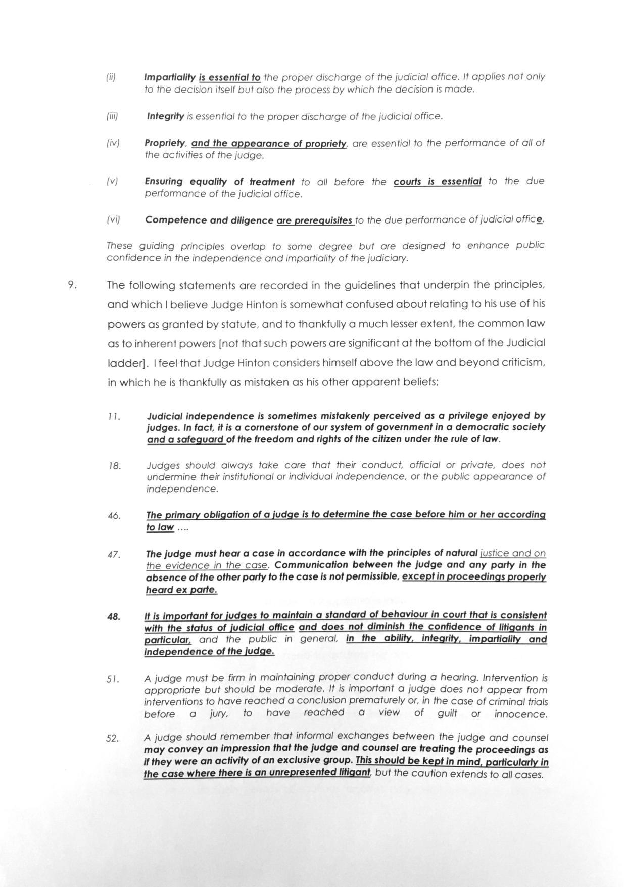 letter-re-corruption-page-004