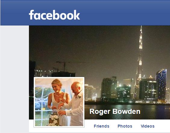 roger-bowden