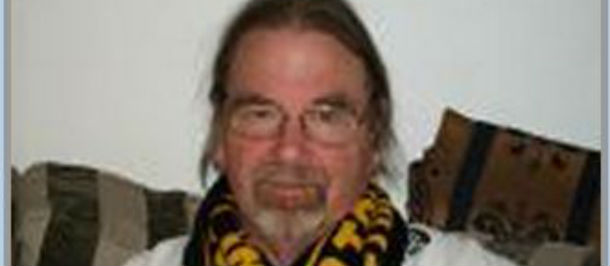 Jim Payton-edited