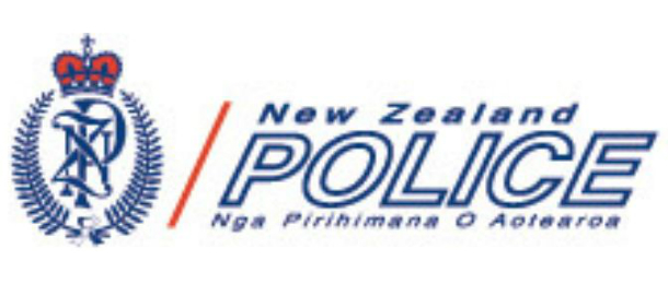 nzpolice-edited