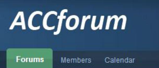 forum-edited