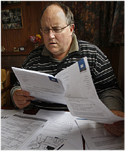 Mark McNicholl - not last and certainly not least, in size.  Lardtard WINZ defrauder – foodtaster Mark McNicholl of 20b Hobbs Street Timaru.  A man that lost everything but his apetite.