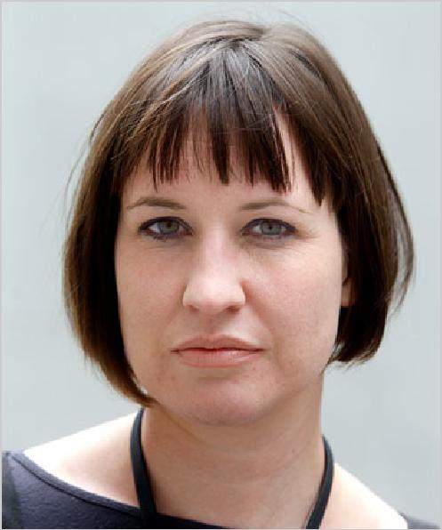 Andrea Vance, Fairfax NZ