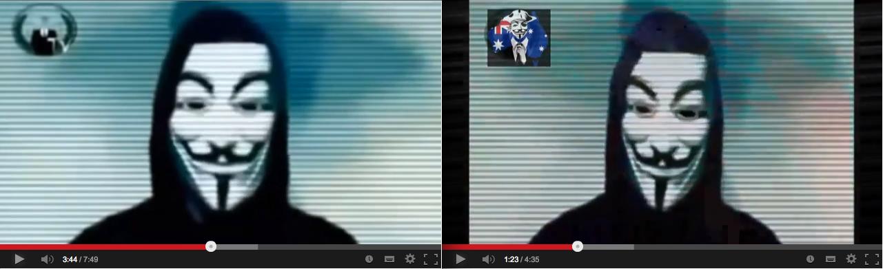 Screen Shot 2013-11-04 at 6.49.45 AM