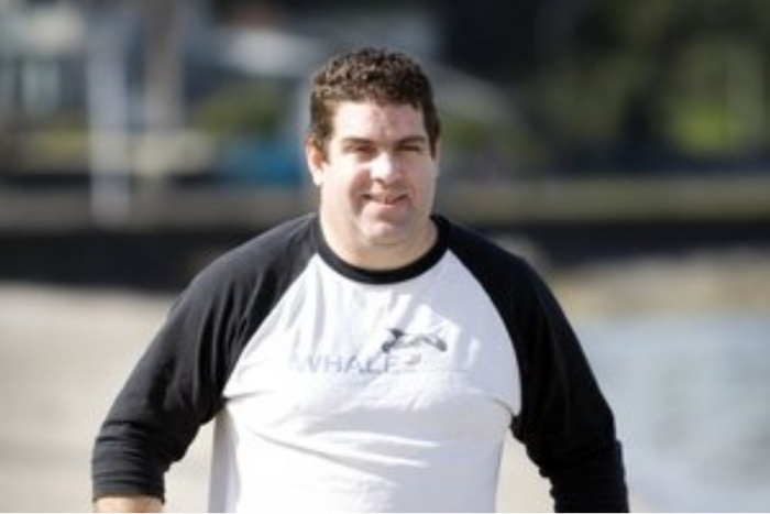 WhaleOil Blogs Cameron Slater, those applauding the decision are putting