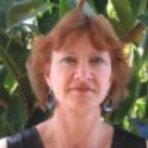 Kerri Thomas, New Zealand's very own Pauline Hanson doppelgänger
