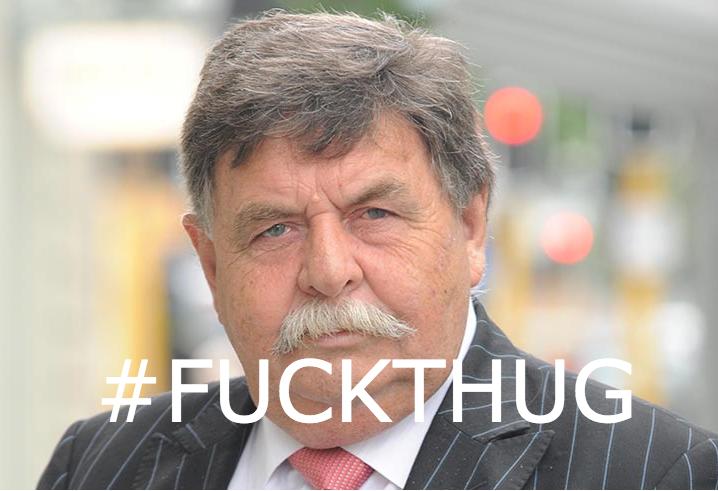 fuckthug 2014-08-01 at 4